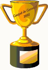 trofeu01.jpg