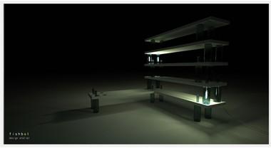 estante2.jpg