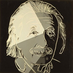 warhol_einstein_paint_150h