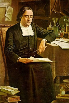 Bartolomeu de Gusmão - wikipedia