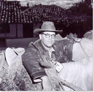 Eugênio Silva