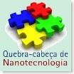 Quebra-cabeças de Nanotecnologia