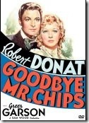 adeus_mr_chips