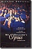 mr-holland-poster02t