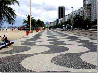 http://www.pco.org.br/conoticias/ler_materia.php?mat=5150