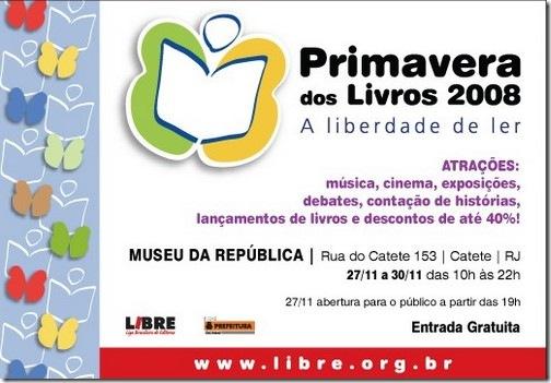 conviteprimavera2008