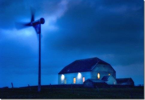 Gallery-BWEA-renewables-B-007