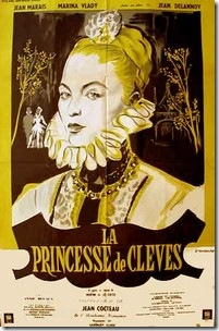 la-princesse-de-cleves.1175241470