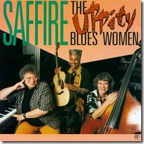 ₢ cd_saffire_uppity_blues_women_med