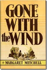 GoneWithTheWind_FirstEdition