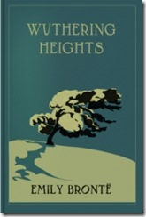 wuthering_heights