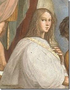hypatia02