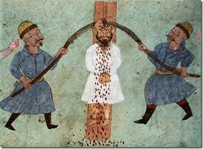 persas_tortura