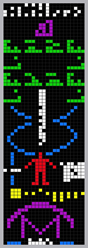 Arecibo_message. In: Wikipedia