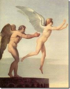 Landon-IcarusandDaedalus