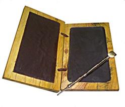 tabelae-india ₢ armillum.com