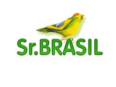 Sr Brasil