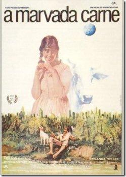 marvada-carne-poster02