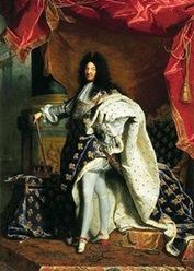 Luís XIV