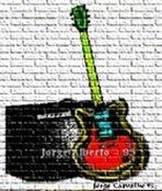 guitarrinha
