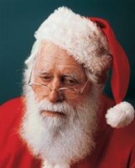 sad_santa-241x300-797204