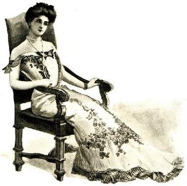 1902hb_feb_s