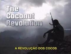 Revolução dos coc