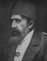 Abdul-Hamid II
